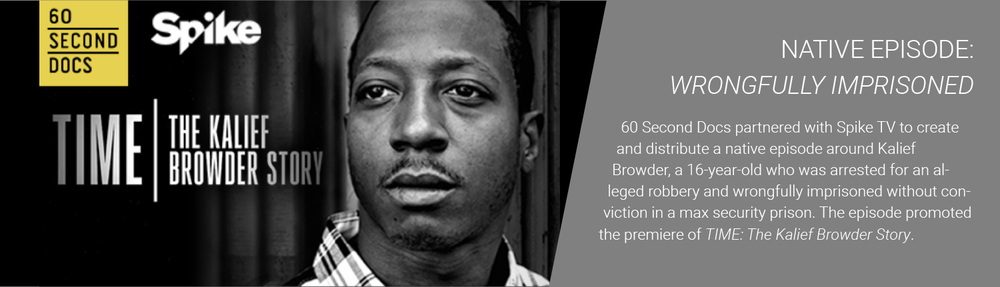 im_slab_60sd_Kalief_browder.png
