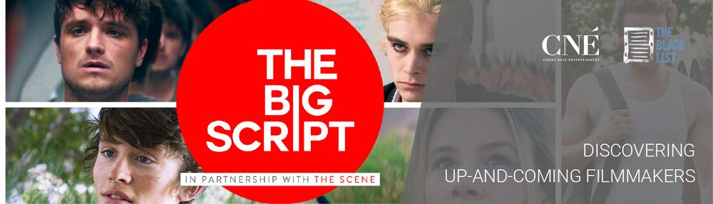 im_slab_the_big_script.png