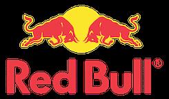 Red-Bull-logo-1.png