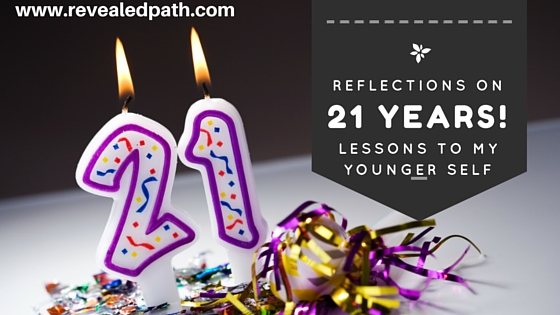 Reflections on 21 years.jpg