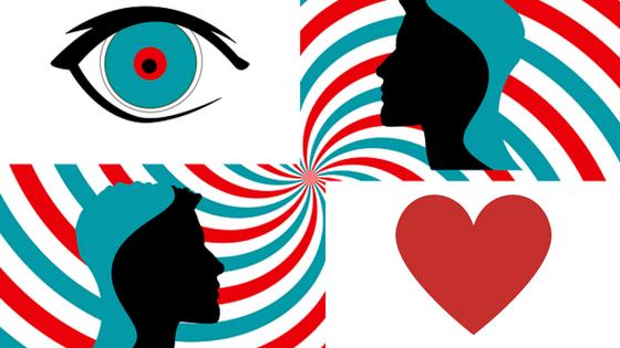 mind heart eye.png