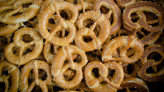 pretzel dance.png