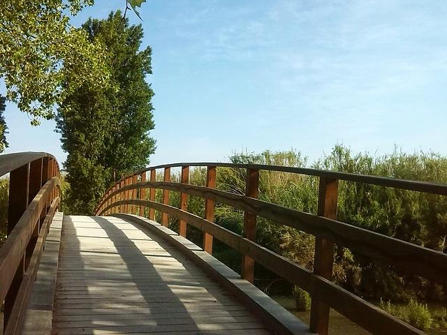 bridge-348022_640.jpg