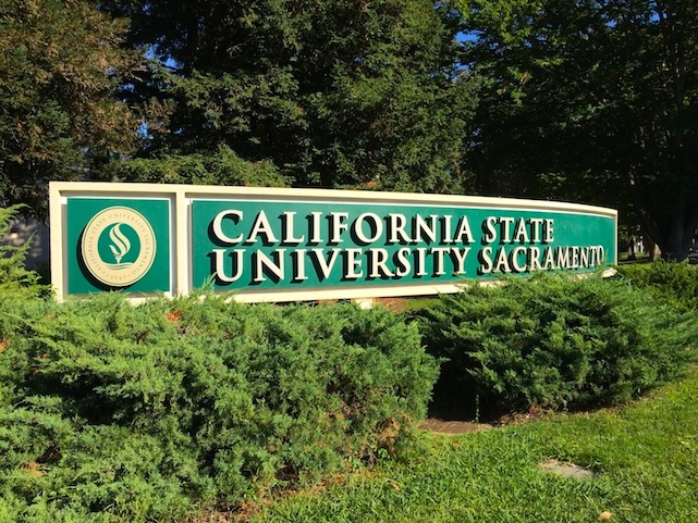 CSU-Sacramento.jpg
