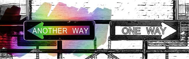 one-way-street-1113973_640.jpg
