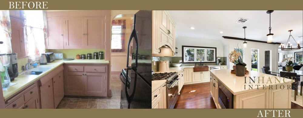 South-Orange_BeforeAfter_Kitchen.jpg