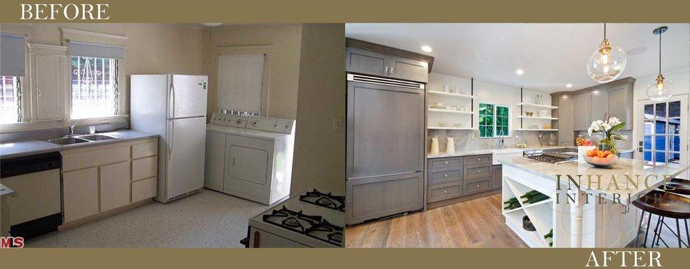Gower_Kitchen.jpg