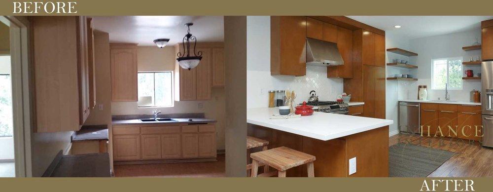 McCollum_BeforeAfter_Kitchen.jpg