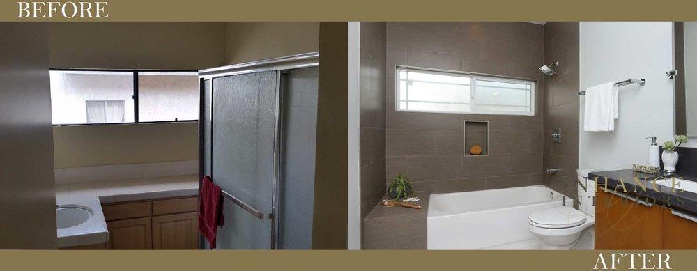 McCollum_BeforeAfter_Bath.jpg