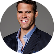 """""""Working with Bre was great. She helped me navigate a complicated construction project and made the process enjoyable. It's hard to find people you trust and can rely on and I felt she always had my best interest in mind. Plus, my house looks awesome!"""" - Kris Humphries, NBA Player"""