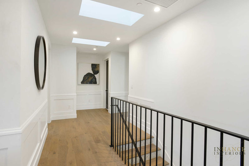 Hallway Upstairs.jpg