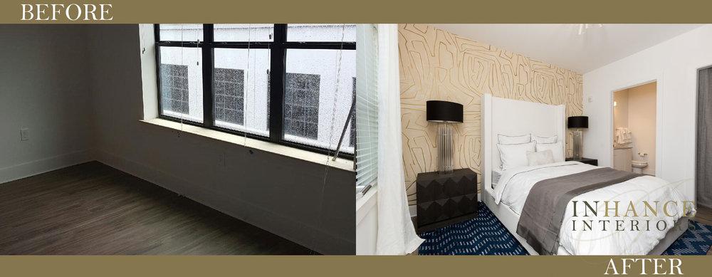 Atlanta_BeforeAfter_Bedroom.jpg