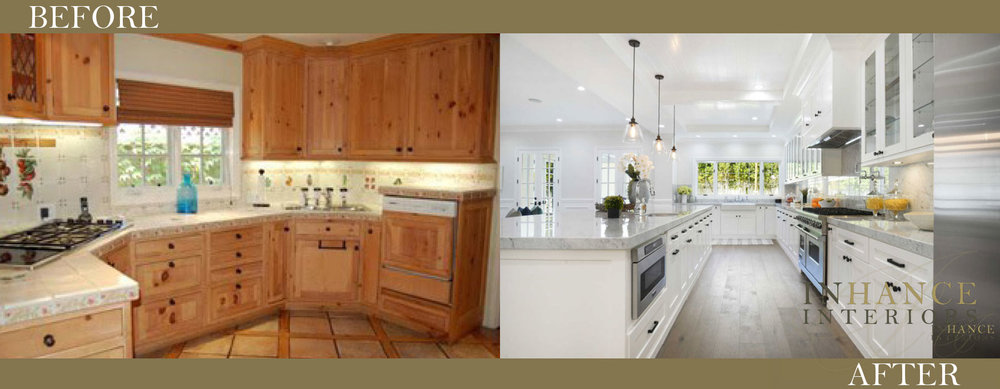 Toluca-Lake_BeforeAfter_Kitchen.jpg