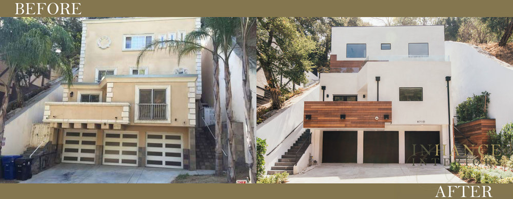 Wonderland_Before-and-After_Front-Facade.jpg
