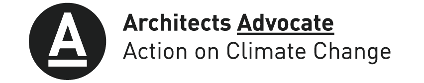 Architects Advocate.png