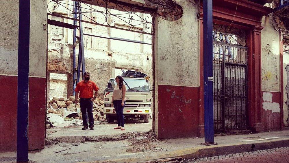 Calle 9a.jpg