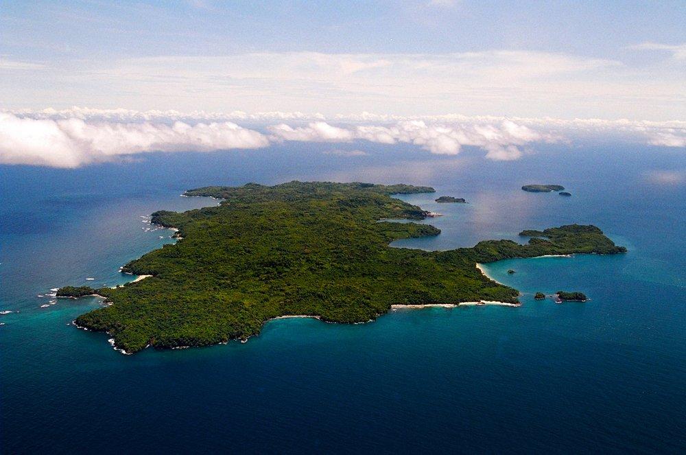 Enclave - Isla.jpg