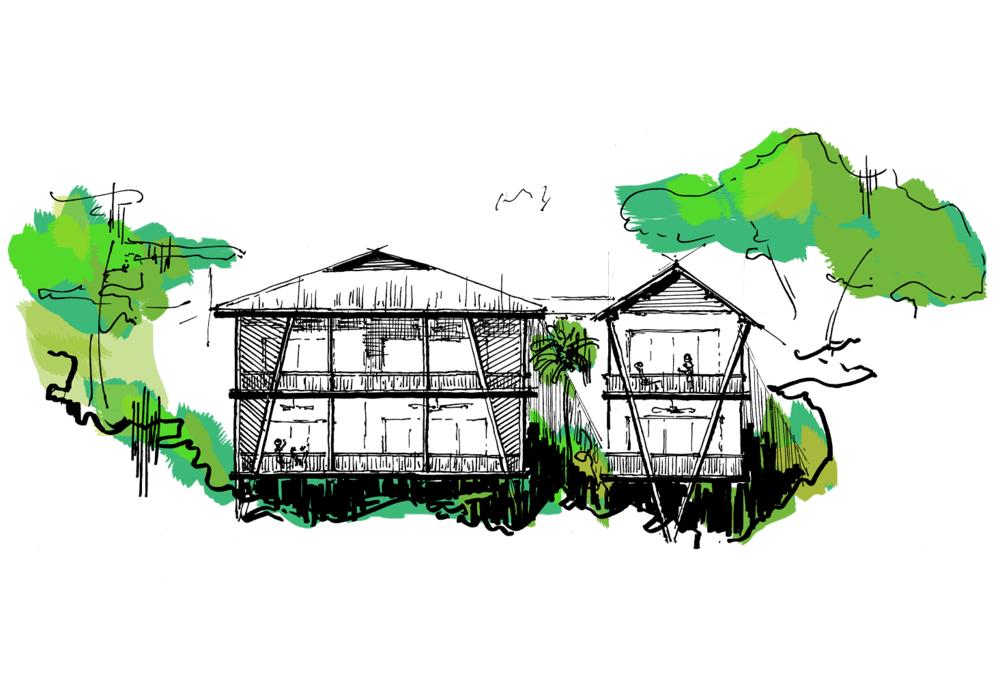 PI Villa Sketch.png