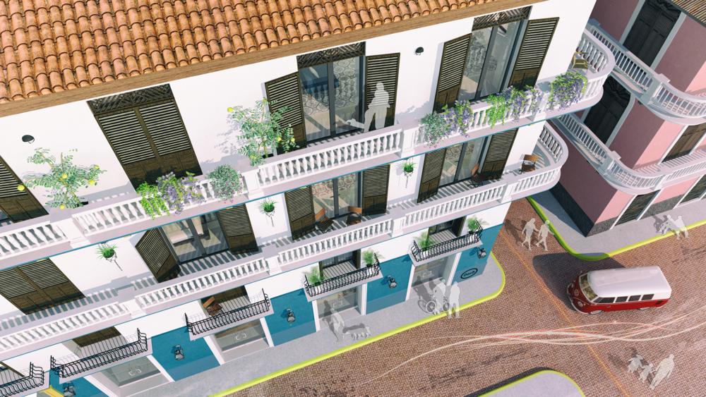 Portales - Balcones.png