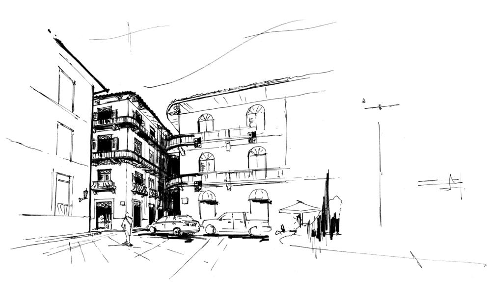 Portales - Sketch.png