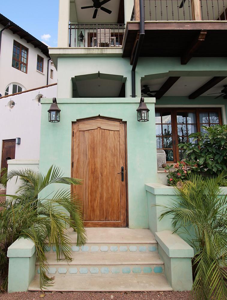Cartagena - Door.png