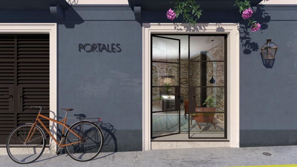 Portales - Puerta.png