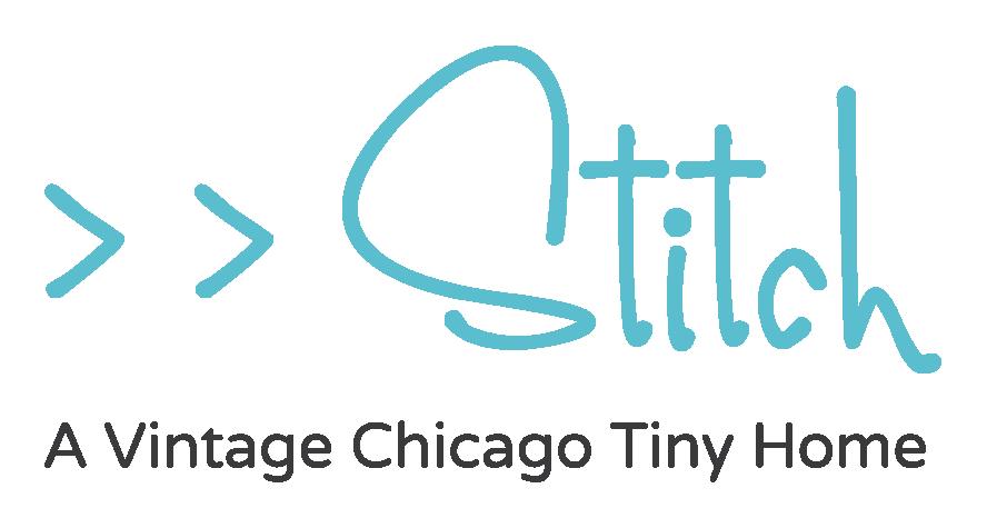 Stitch Logo)_s.png