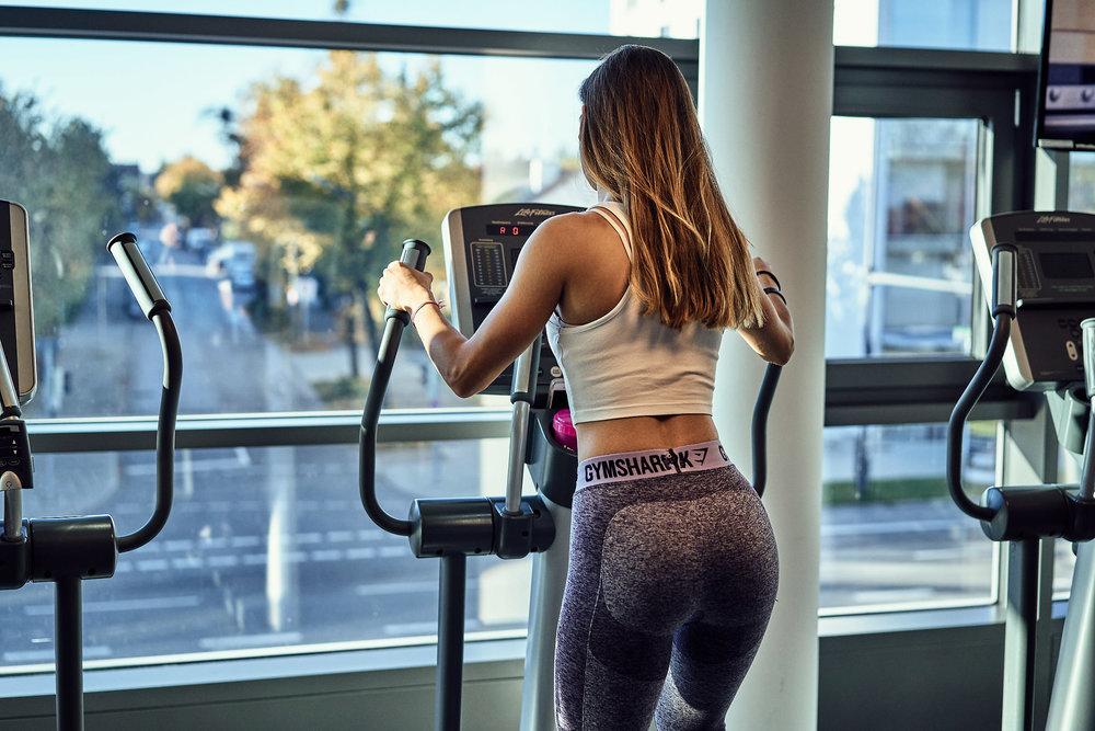 Fitness 11.jpg