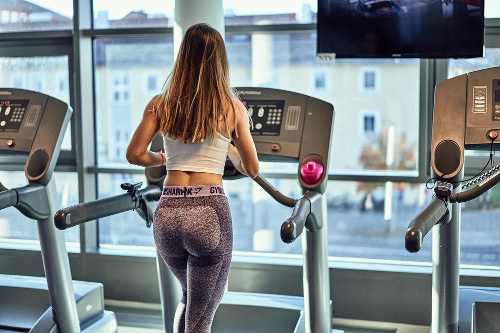 Fitness 14.jpg