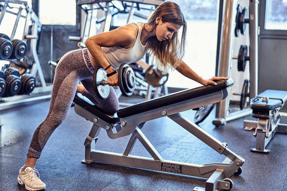 Fitness 17.jpg