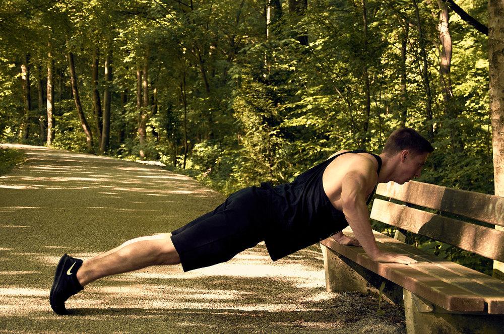 Outdoor Training 1.jpg