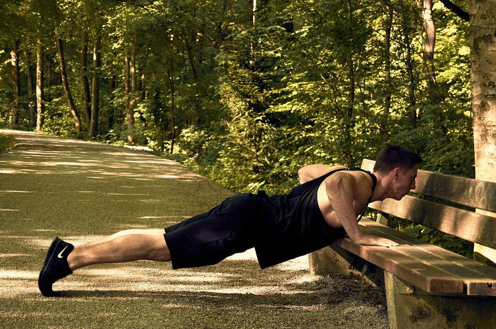 Outdoor Training 2.jpg