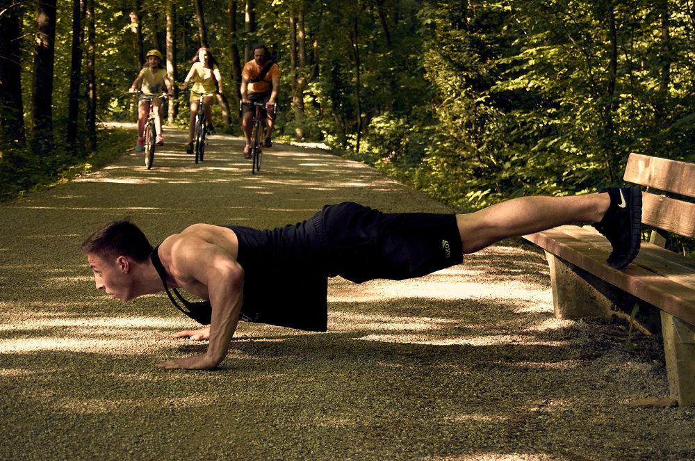 Outdoor Training 4.jpg