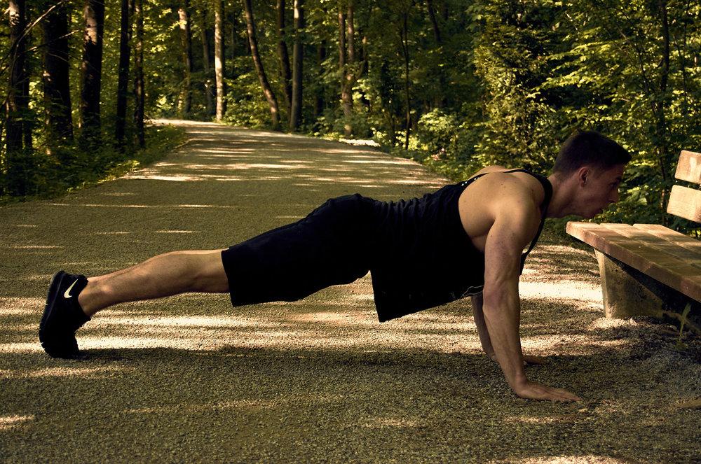Outdoor Training 6.jpg
