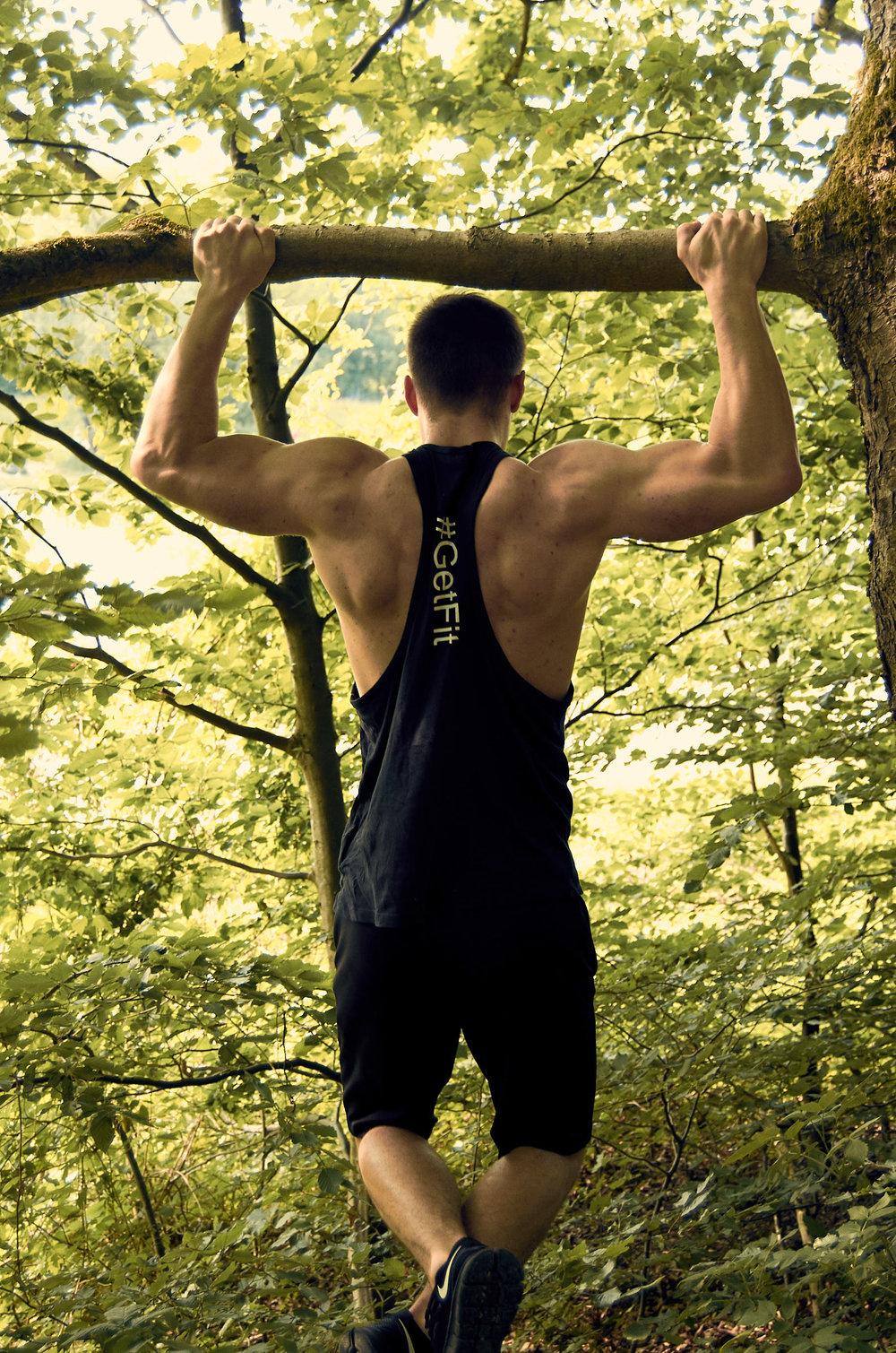 Outdoor Training 10.jpg