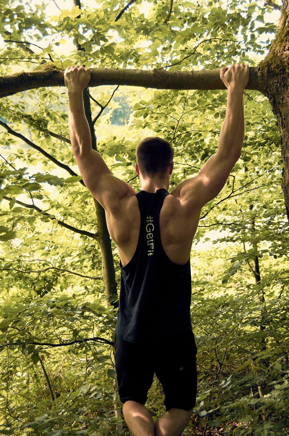Outdoor Training 9.jpg
