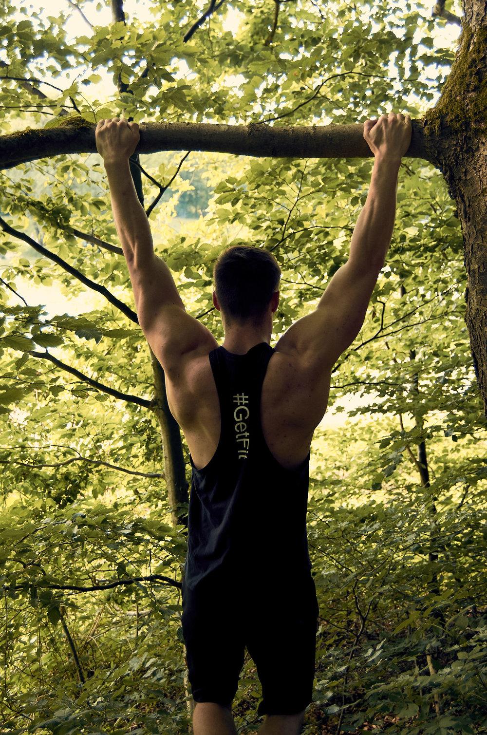 Outdoor Training 12.jpg