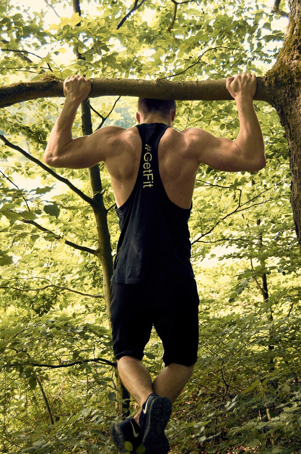 Outdoor Training 11.jpg