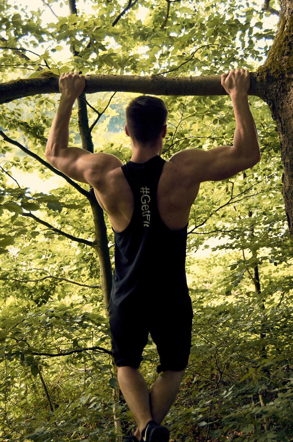 Outdoor Training 13.jpg