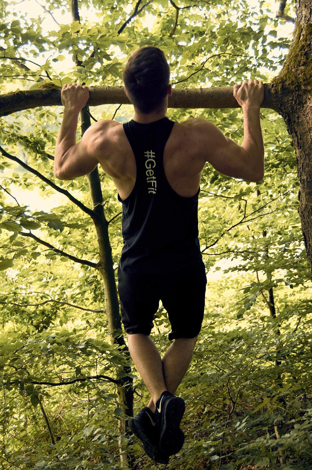 Outdoor Training 14.jpg
