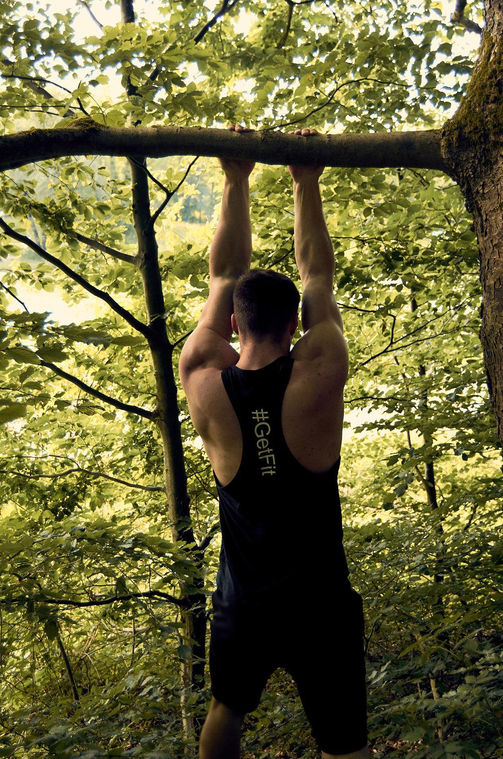 Outdoor Training 15.jpg