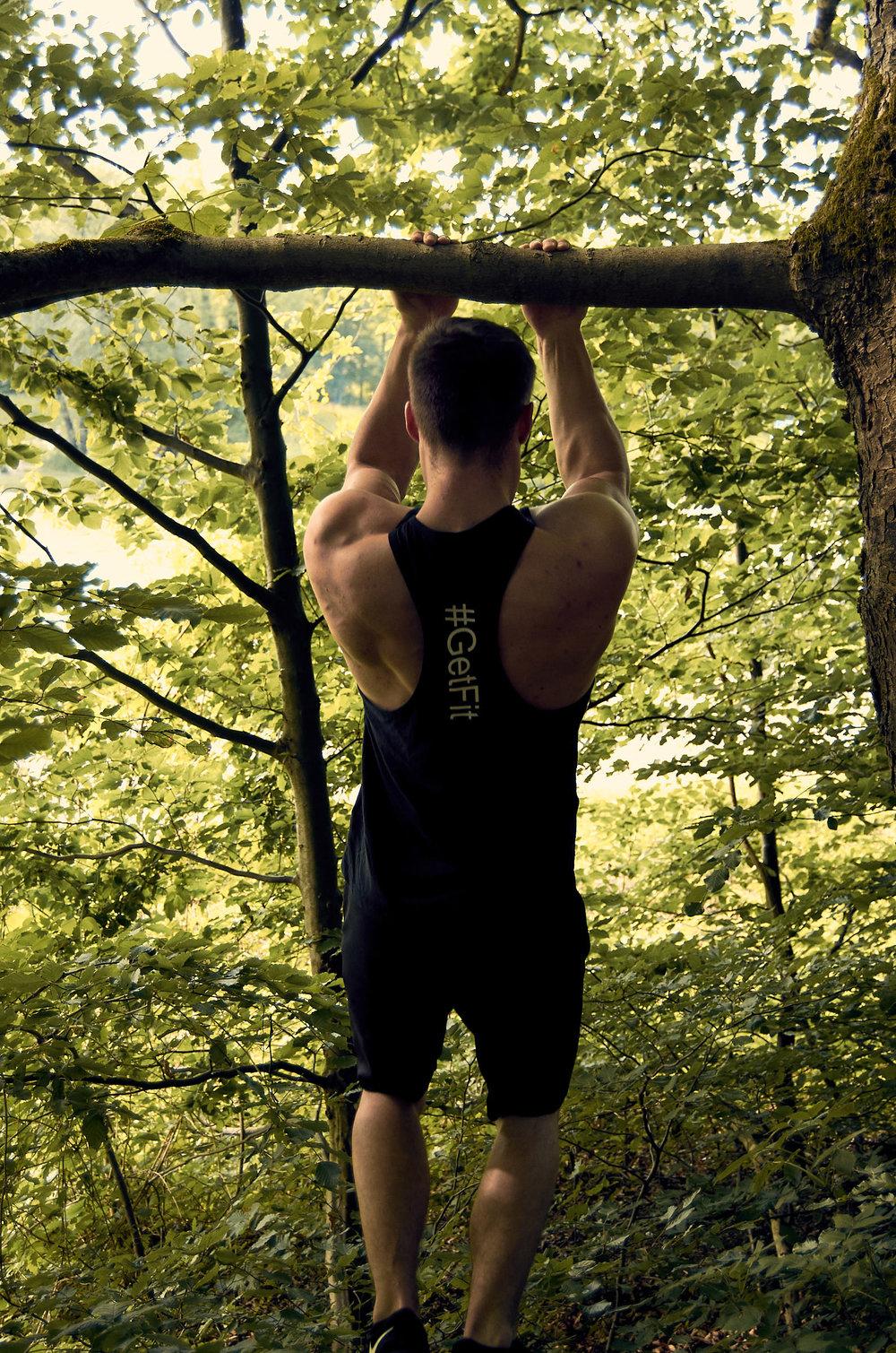 Outdoor Training 16.jpg