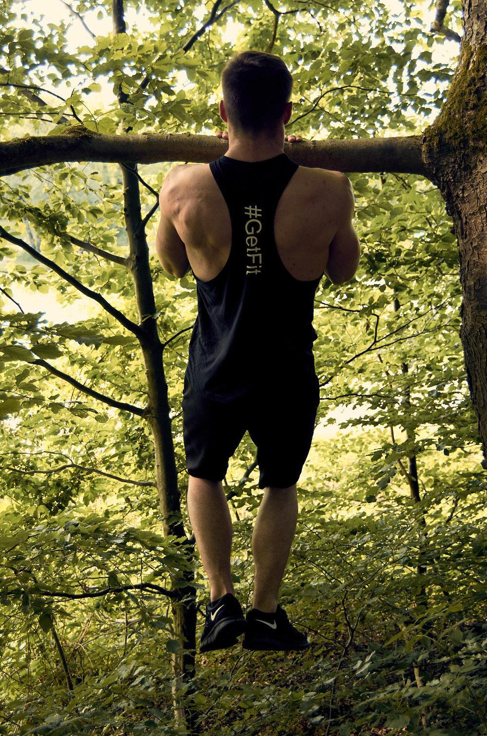 Outdoor Training 17.jpg