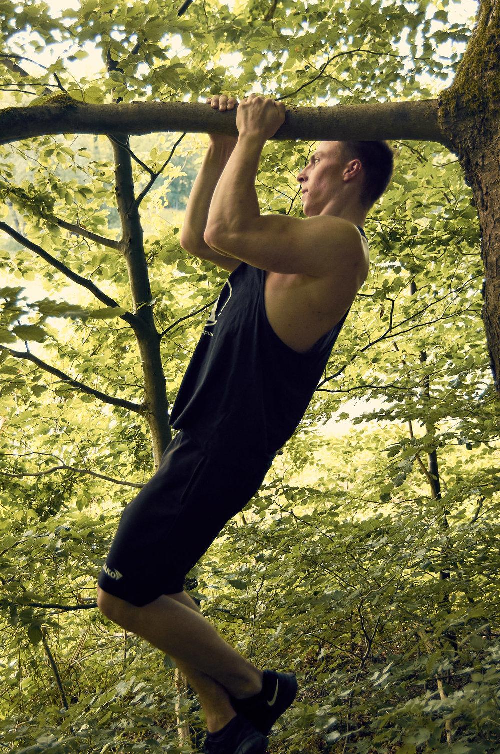 Outdoor Training 20.jpg