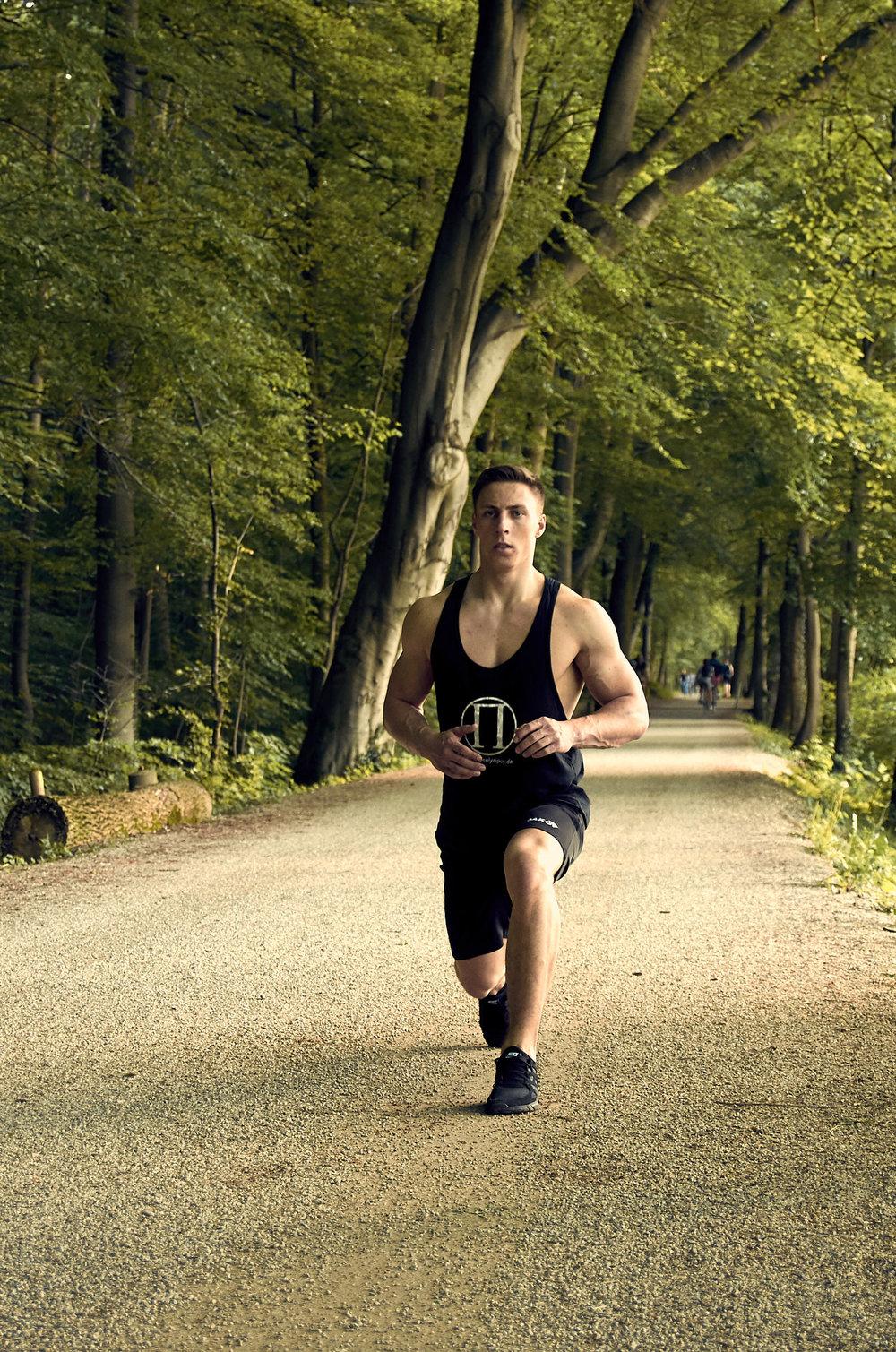 Outdoor Training 21.jpg