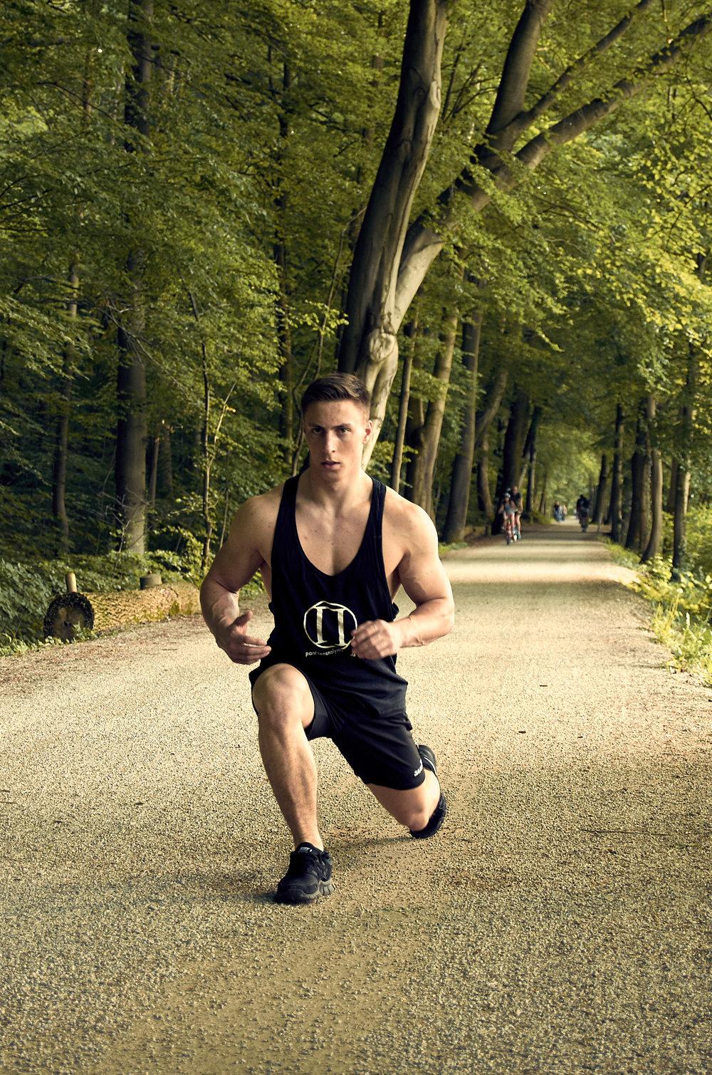 Outdoor Training 22.jpg
