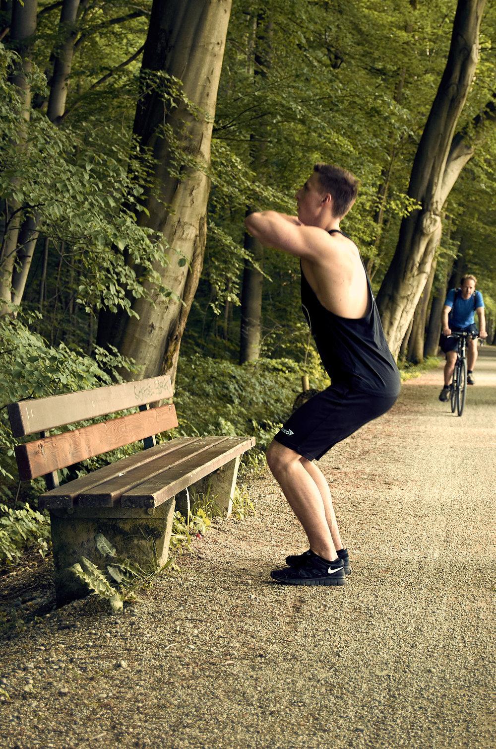 Outdoor Training 24.jpg