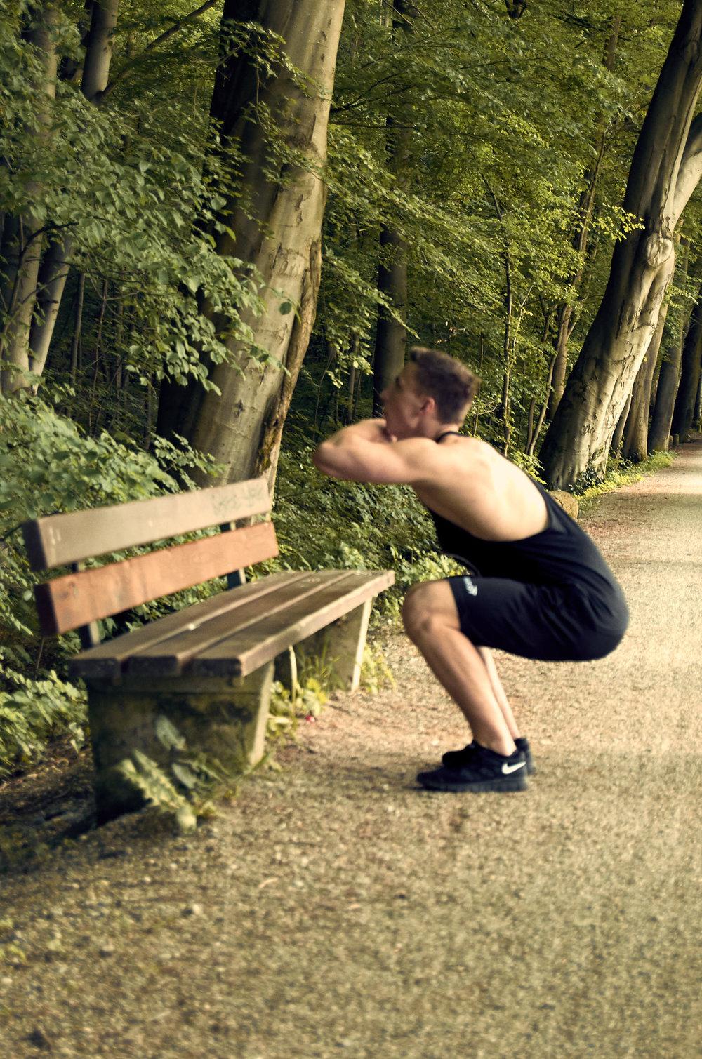 Outdoor Training 25.jpg