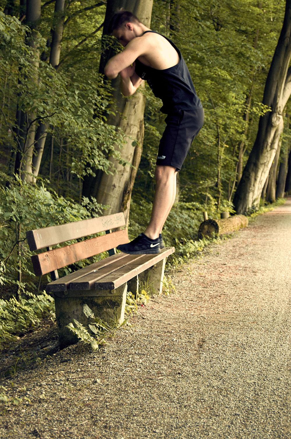 Outdoor Training 26.jpg