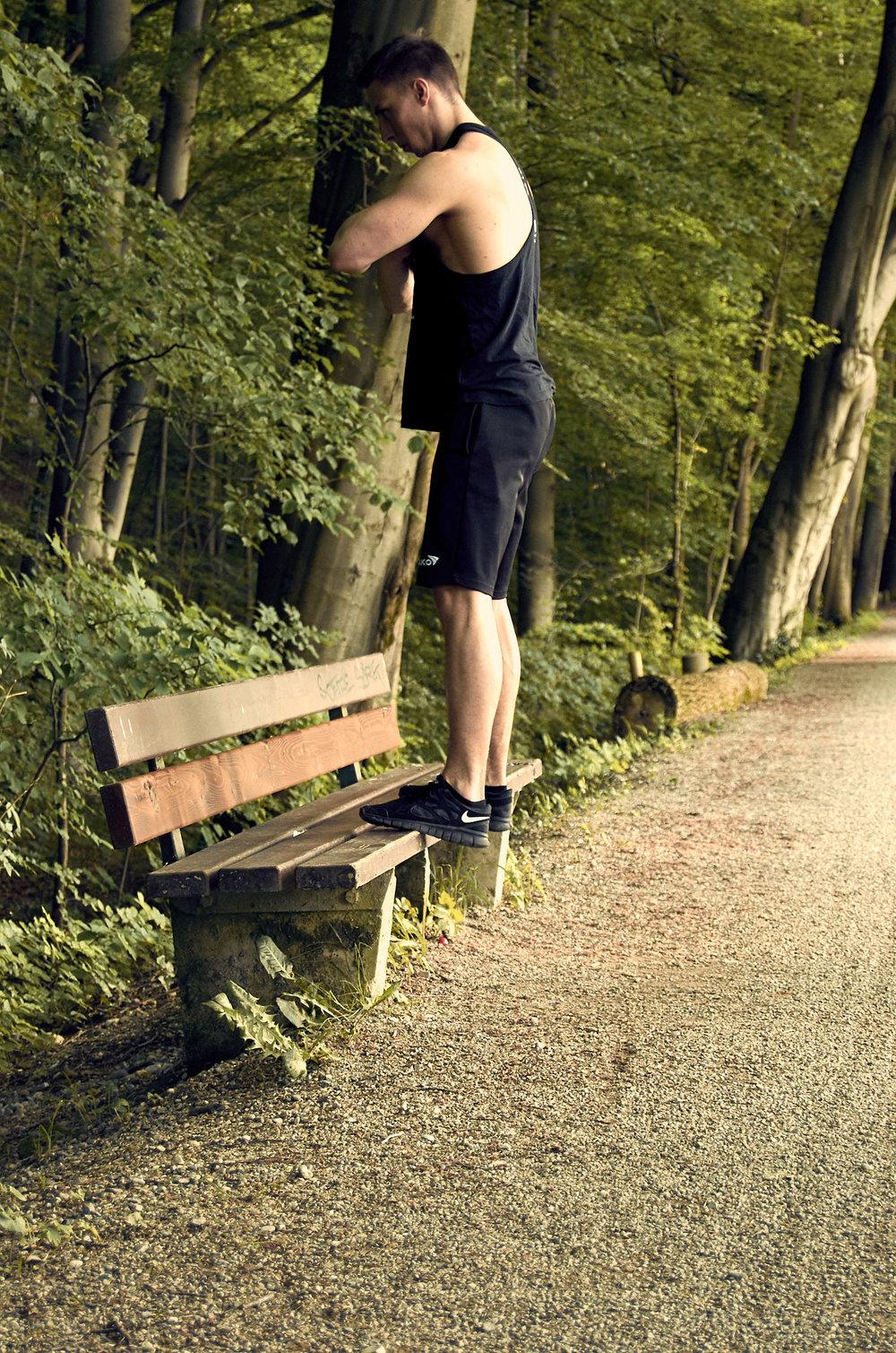 Outdoor Training 27.jpg